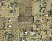 W 000 Avenue, Phoenix image