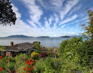 5123 Guemes Island Rd, Anacortes image