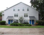 3220 Valley Oaks Drive Unit 3220, Tampa image