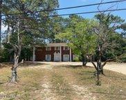 5014 College Acres Drive, Wilmington image