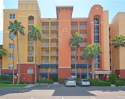16500 Gulf Boulevard Unit 351, North Redington Beach image