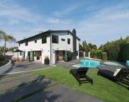 2655 BYRON Place, Los Angeles (City) image