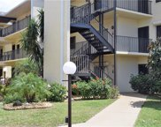 11220 Caravel CIR Unit 210, Fort Myers image