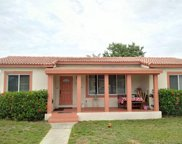 9553 Nw 26th Ave, Miami image
