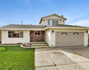 3023 Fairfax Ave, San Jose image