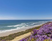 133 Spinnaker Court, Del Mar image