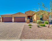 3313 E Aster Drive, Chandler image