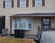 5600 WALKER MILL ROAD, Capitol Heights image