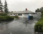 7617 3rd Ave SE, Olympia image