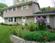 702 Green Meadow Dr, Verona image