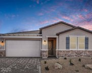 184 Sierra Alta Place Unit #lot 26, Henderson image