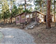 27710 Moffat Road, Evergreen image