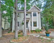4920 Liverpool Lane, Raleigh image