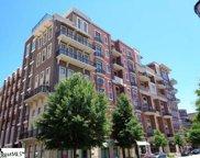 111 E Mcbee Avenue Unit #203, Greenville image