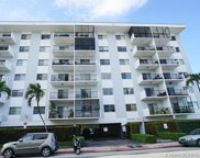 1000 Michigan Ave Unit #501, Miami Beach image