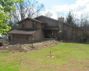 1417 Golf Course Rd, Newport image