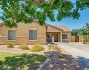 4186 E Los Altos Road, Gilbert image