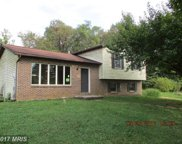 6929 TOMMYTOWN ROAD, Sharpsburg image