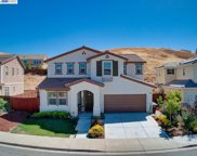2588 Tomales Bay Dr, Bay Point image