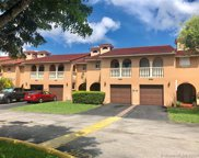 13757 Sw 160th St Unit #25, Miami image