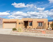 4223 New Vistas Court NW, Albuquerque image
