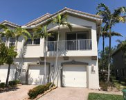 3019 Laurel Ridge Circle, Riviera Beach image