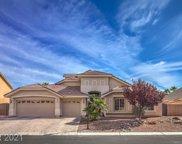 7312 Covington Gardens Street, Las Vegas image