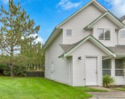 1315 Creekside  Way Unit #11, Campbell River image