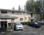 1127 N 198th St Unit A104, Shoreline image