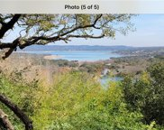 159 Olive  Hill, Canyon Lake image