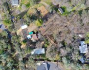 2590  CASWELL Road, Placerville image
