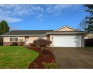 1345 SW GILSON  ST, McMinnville image