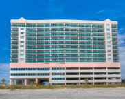5700 N Ocean Blvd Unit 607, North Myrtle Beach image