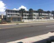 210 S Ocean Blvd Unit 308, North Myrtle Beach image