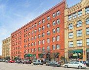702 N 1st Street Unit #424, Minneapolis image