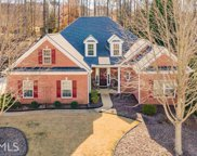 2587 Chipping Ct, Villa Rica image