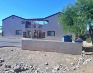 414 E 10th Avenue, Apache Junction image