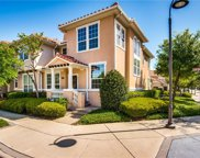 6802 Oeste Drive, Irving image