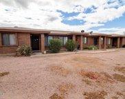 5825 E University Drive, Mesa image