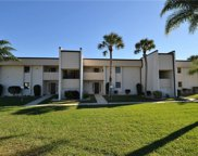 3224 White Ibis Court Unit B1-1, Punta Gorda image