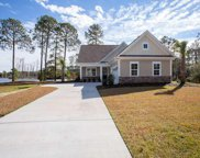 1857 Wood Stork Dr., Conway image