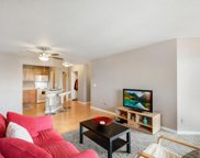 78 10th Street E Unit #2304, Saint Paul image