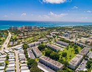 300 N Highway A1a Unit #204n, Jupiter image