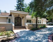 26450 Ascension Dr, Los Altos Hills image