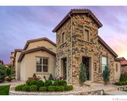 15257 West Warren Drive, Lakewood image