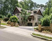 605 Queensferry Road, Cary image