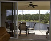 11002 Mill Creek WAY Unit 1804, Fort Myers image