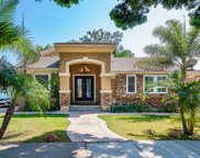 8534  Lowman Ave, Downey image