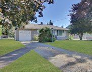 222 170th St S, Spanaway image