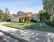 21552 Moresby Way, Lake Forest image